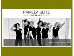 Pamela Seitz Friseure