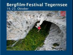 Veranstaltungen Tegernsee Oktober 2016