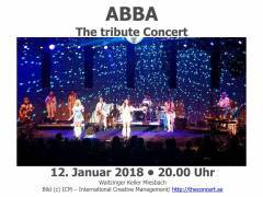 Veranstaltungen Tegernsee Januar 2018