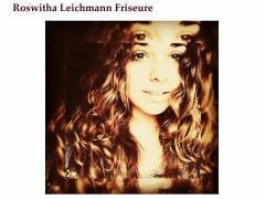 Roswitha Leichmann Friseure