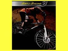 Bertl's Bikeshop