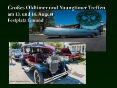 Veranstaltungen Tegernsee August 2016