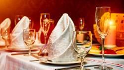 Essen & Trinken / Bars / Restaurants