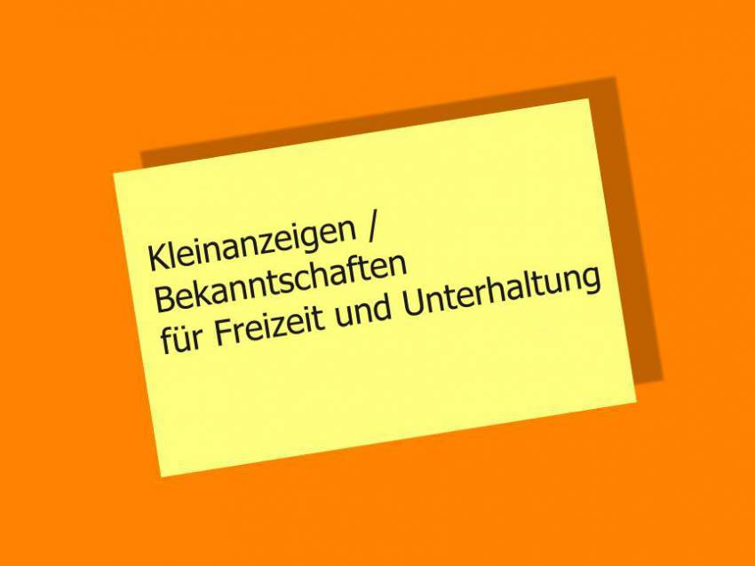 attentively would read, Partnervermittlung böhmen that can not participate