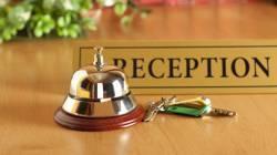 Gastgeberverzeichnis / Hotels / Pensionen