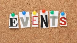 Events / Locations / Event-Logistik / Was ist los-Veranstaltungen Tegernsee